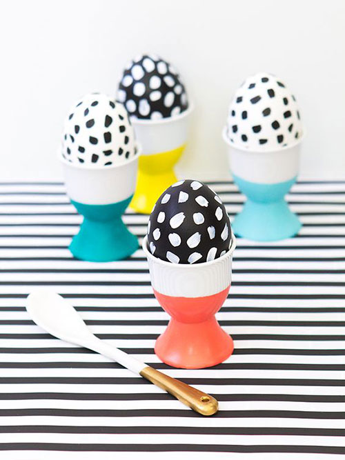 DIY-paques-easter-oeuf-peint-rocket_lulu