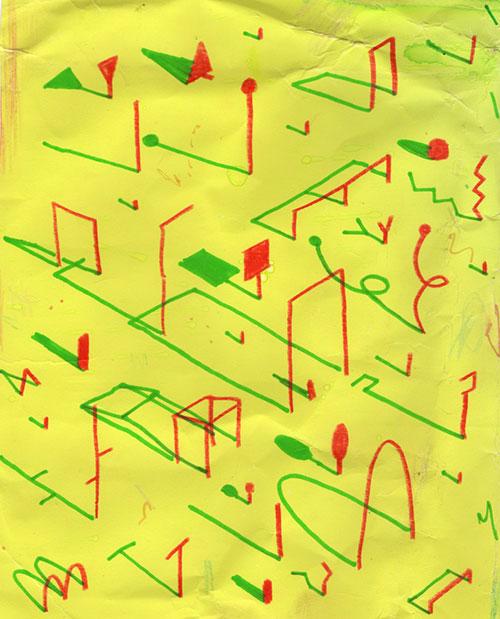 Pablo-boffelli-dessin-illustration-art-rcoket_lulu