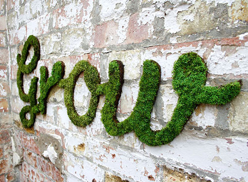 DIY-deco-green-graffiti-vegetal-rocket_lulu