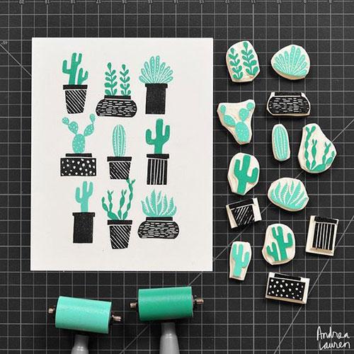 Diy-cactus-tampons-rocket-lulu