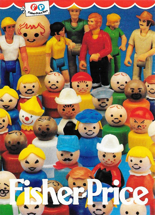 Jouet-vintage-fisher-price-little-people-rocket_lulu