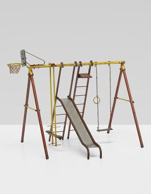 American-salesman's-sample-play-set-1950