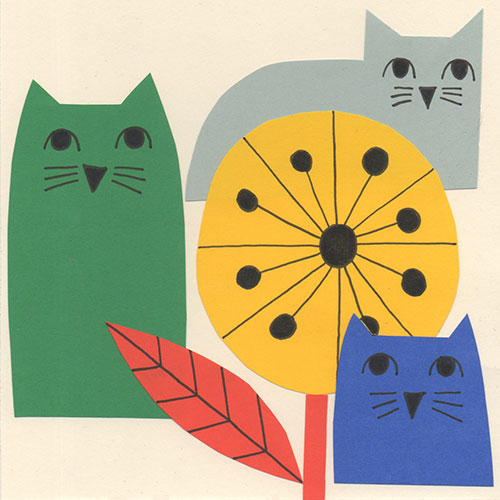 Illustration_retro_emma_crockatt_chats