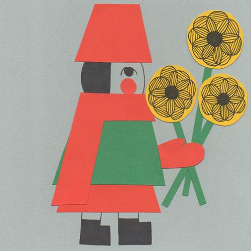 Illustration_retro_emma_crockatt_fleurs