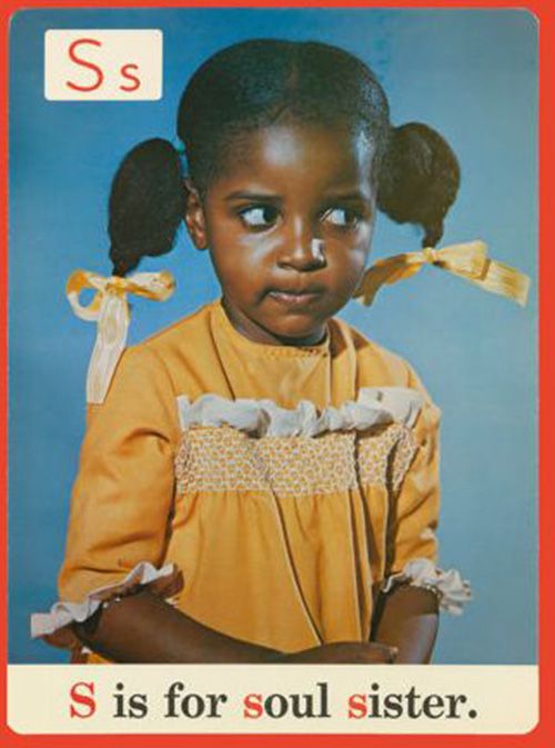 Vintage_enfant_s_is_for_soul_sister
